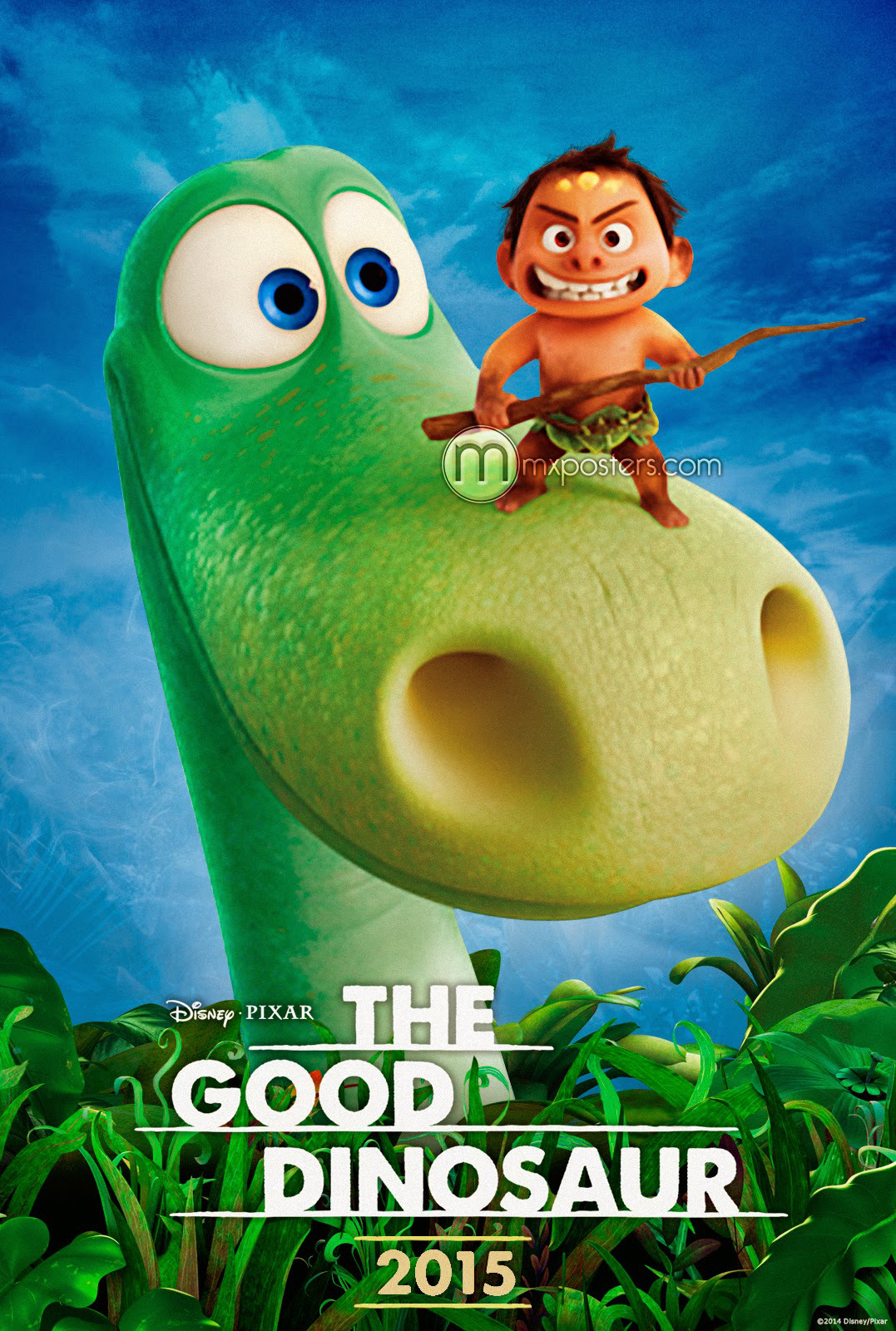 free the good dinosaur movie tickets 5 000 instant winners