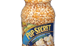 Target: Pop Secret Popping Corn Only $1.75