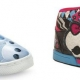 *HOT* Sears: Toddler Shoes Only $4.99 (Reg. $24.99)