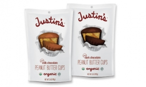 Target: Justin's Mini Peanut Butter Cups Only $2.99