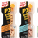 Walgreens: Oscar Mayer P3 Protein Pack Only $0.99