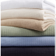 *HOT* 70% Off Ralph Lauren Cotton Blankets = ONLY $27 (Reg. as much as $120)!
