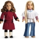 American Girl Store: 30-50% Off Sale = Great Deals on Books, Clothing, Doll Accessories & More