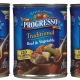 Walgreens: Progresso Soup Only $0.99