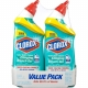 Target: Clorox Toilet Bowl Cleaner 2 Packs Only $1.80