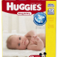 Amazon Mom Members: $3/1 Huggies Snug & Dry Diapers Coupon + 20% Off = Diapers ONly $0.08
