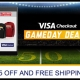 Best Buy: $20 Off Any Purchase Code (Must Request Today)