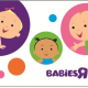 $100 Babies R Us Gift Card for $85!