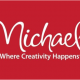$50 Michael's Gift Card for $40
