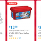 Check out Walmart's Daily Savings Center! new deals daily